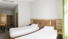 413_twin beds