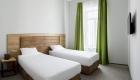 416 DLX TW BED