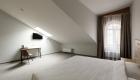 DLX bed